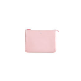 Carrying Pouch (Pink), , hi-res