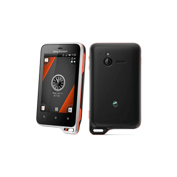 Xperia Active Billabong Edition, , lifestyle-image