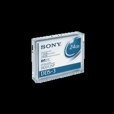 24GB Dds Data Cartridge