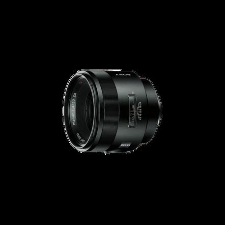 A-Mount Planar T* 50mm F1.4 ZA SSM Lens, , hi-res