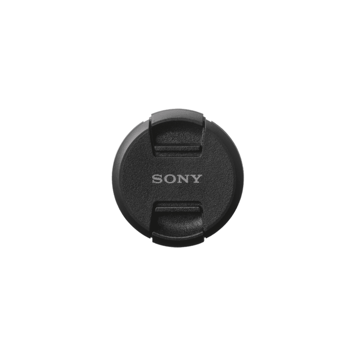 Lens Cap for 72mm  lens, , product-image