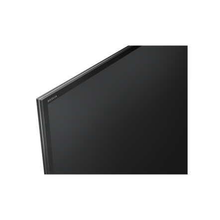 "55"" X8500E 4K HDR TV with TRILUMINOS Display, , hi-res"