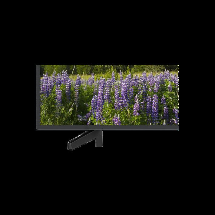 "49"" X70F LED 4K Ultra HDR Smart TV , , product-image"