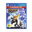 PlayStation4 Ratchet and Clank