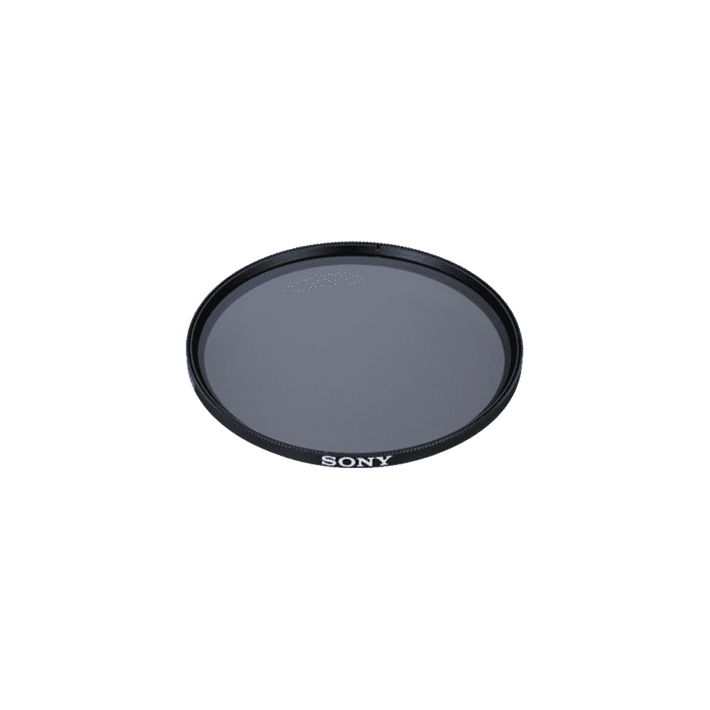 Nd Filter for 67mm DSLR Camera Lens, , product-image