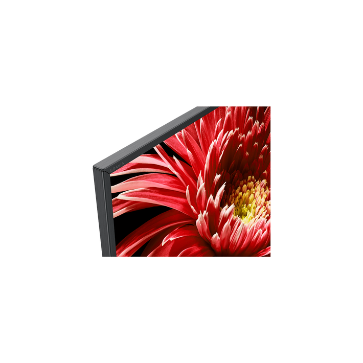 """75"""" X85G LED 4K Ultra HD High Dynamic Range Smart Android TV, , product-image"""