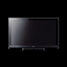 "40"" CX520 Series Full HD BRAVIA LCD TV"