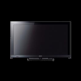 "40"" CX520 Series Full HD BRAVIA LCD TV, , hi-res"