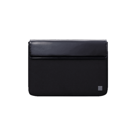 Carrying Case for VAIO Cs (Black)