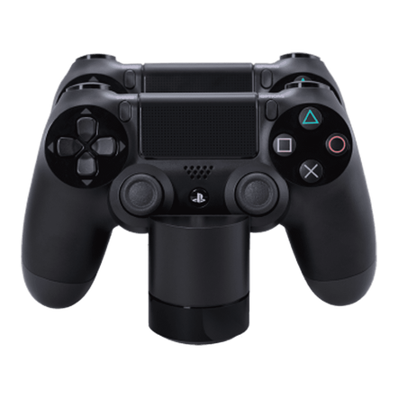 PlayStation4 Controller Charger, , hi-res