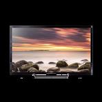 "55"" W800C Full HD TV, , hi-res"