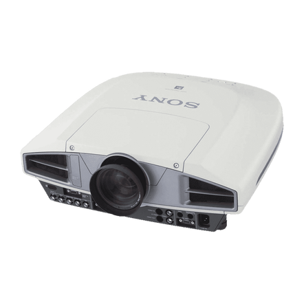 FX52 3LCD Business Projector