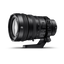 Full Frame E-Mount FE PZ 28-135mm F4 G OSS Lens