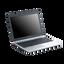 VAIO 13.3 Power Notebook