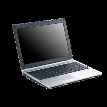 VAIO 13.3 Prestige Notebook