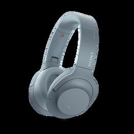 h.ear on 2 Wireless Noise Cancelling Headphones (Moonlit Blue), , hi-res