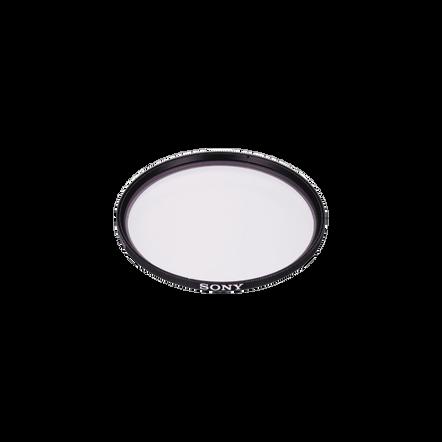 Protector Filter for 40.5mm DSLR Camera Lens, , hi-res