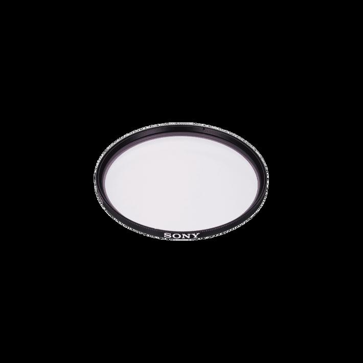Protector Filter for 40.5mm DSLR Camera Lens, , product-image
