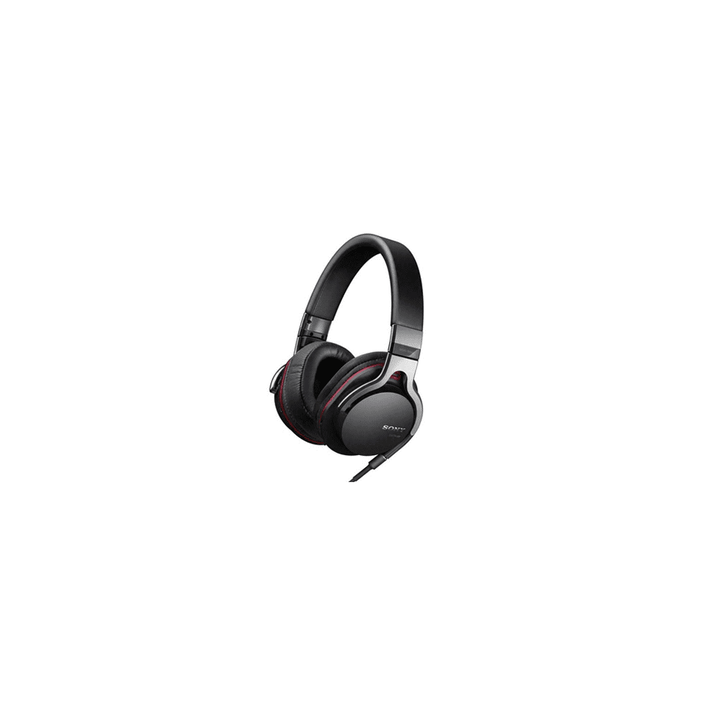 MDR-1R Noise Cancelling Headphones, , product-image