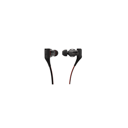 Xba Hybrid 2-Way Driver In-Ear Listening, , lifestyle-image