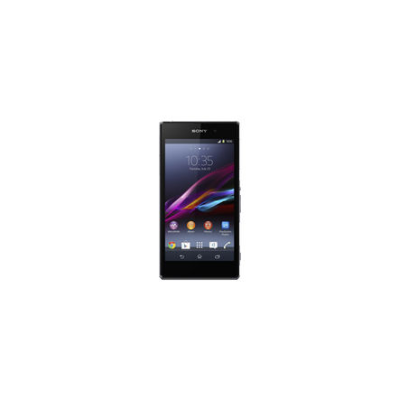 All The Power and Smartness Of Sony In A Premium Smartphone