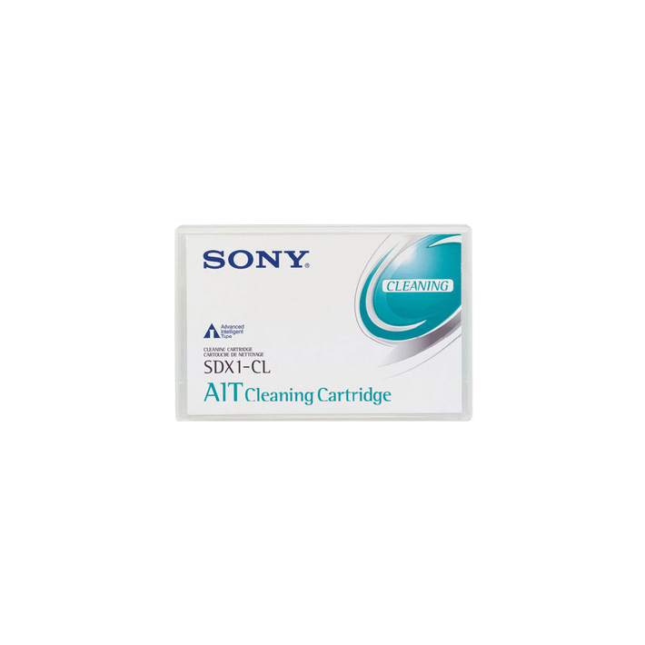 Cleaning Cartridge, , product-image