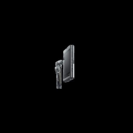 A55 Walkman A Series (Black)