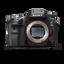 a99 II Digital Camera with Back-Illuminated Full Frame