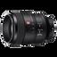 Full Frame E-Mount 100mm F2.8 STF G Master OSS Lens
