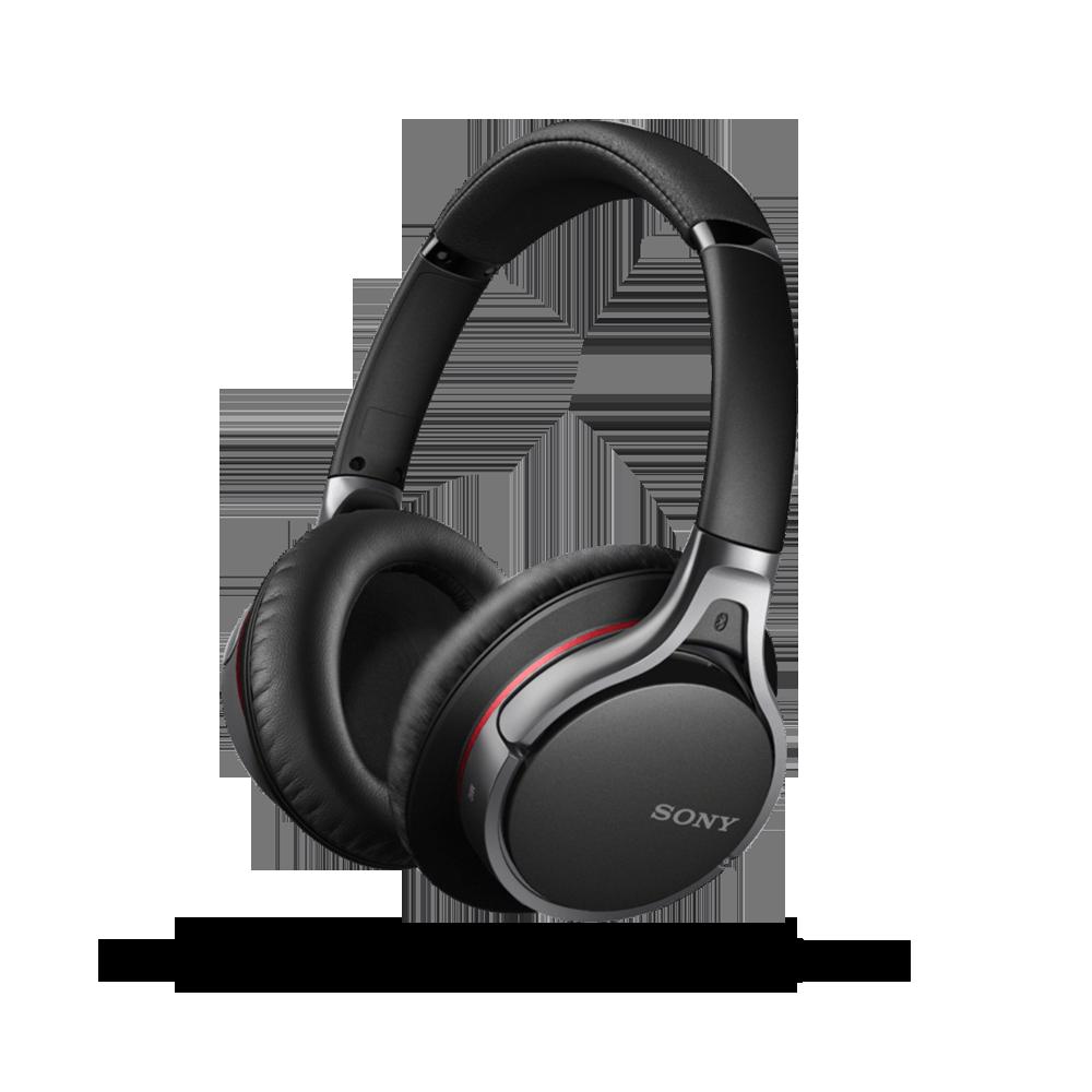 10RBT Bluetooth Headphones, , hi-res