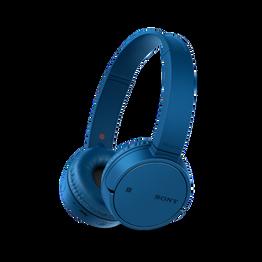 ZX220BT Bluetooth Headphones