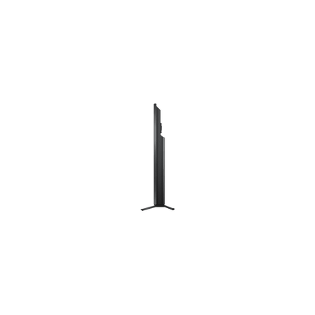 """55"""" X8000C 4K TV, , hi-res"""