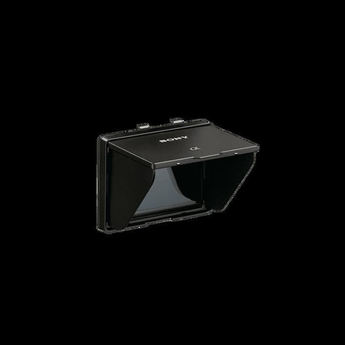LCD Hood, , product-image
