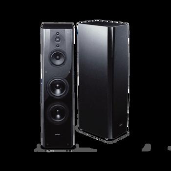 ES Stereo Floor-Standing Speaker (Pair), , hi-res