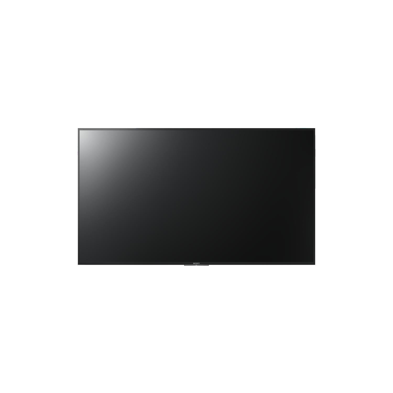 """55"""" X7000E LED 4K Ultra HD (HDR) Smart TV, , product-image"""