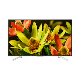 "60"" X83F LED 4K Ultra HDR Android TV, , hi-res"