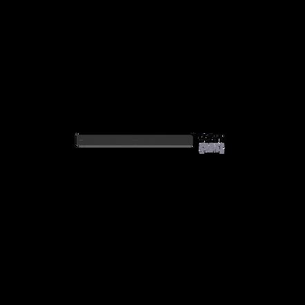 HT-S100F 2ch Single Soundbar with Bluetooth technology, , hi-res