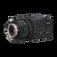 NEX-FS100P Digital Super 35mm Professional Camcorder (Body Only)