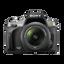 A330Y DSLR 10.2 Megapixel Twin Lens Kit