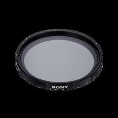Protector Filter for 67mm DSLR Camera Lens