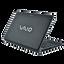 """16.4"""" VAIO F116 Series (Premium Black)"""