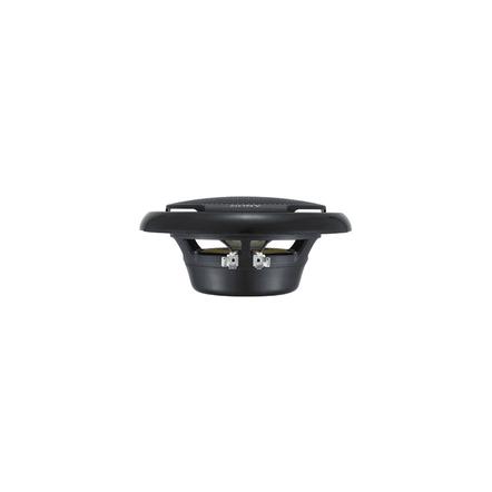Marine Dual Cone Speaker (Black), , hi-res