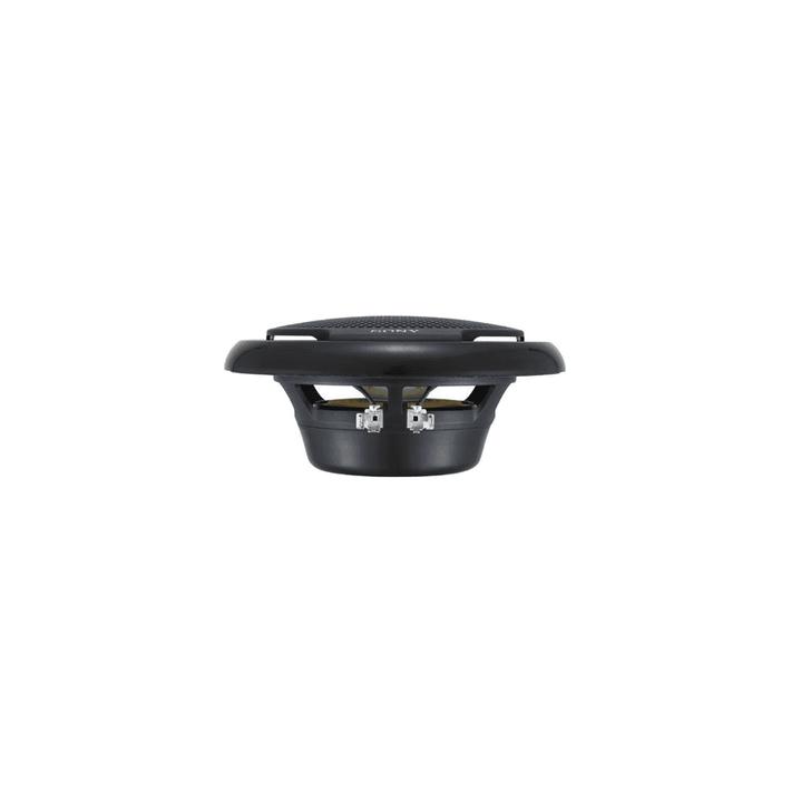Marine Dual Cone Speaker (Black), , product-image