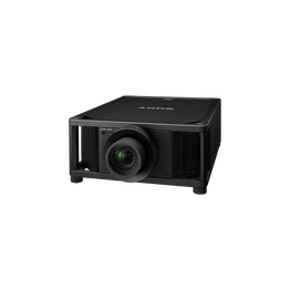 4K SXRD Home Cinema Projector with laser light source and 5000 lumen brightness, , lifestyle-image