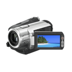 4MP CLEARVID CMOS HDV HANDYCAM, , hi-res