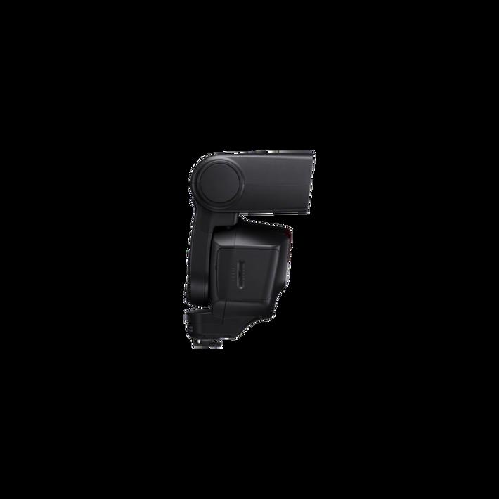 External wireless flash, , product-image