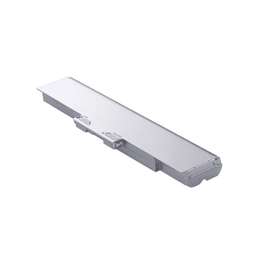 VAIO Rechargeable Small Battery (Silver)