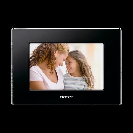 """7"""" Digital Photo Frame, , hi-res"""