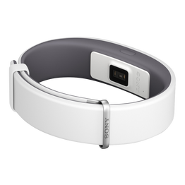 SmartBand 2 (White)