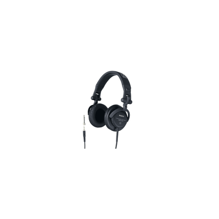 V500 Urban DJ / Monitor Headphones